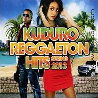 V a kuduro reggaeton hits 2013 disco pi for Classic house unmixed