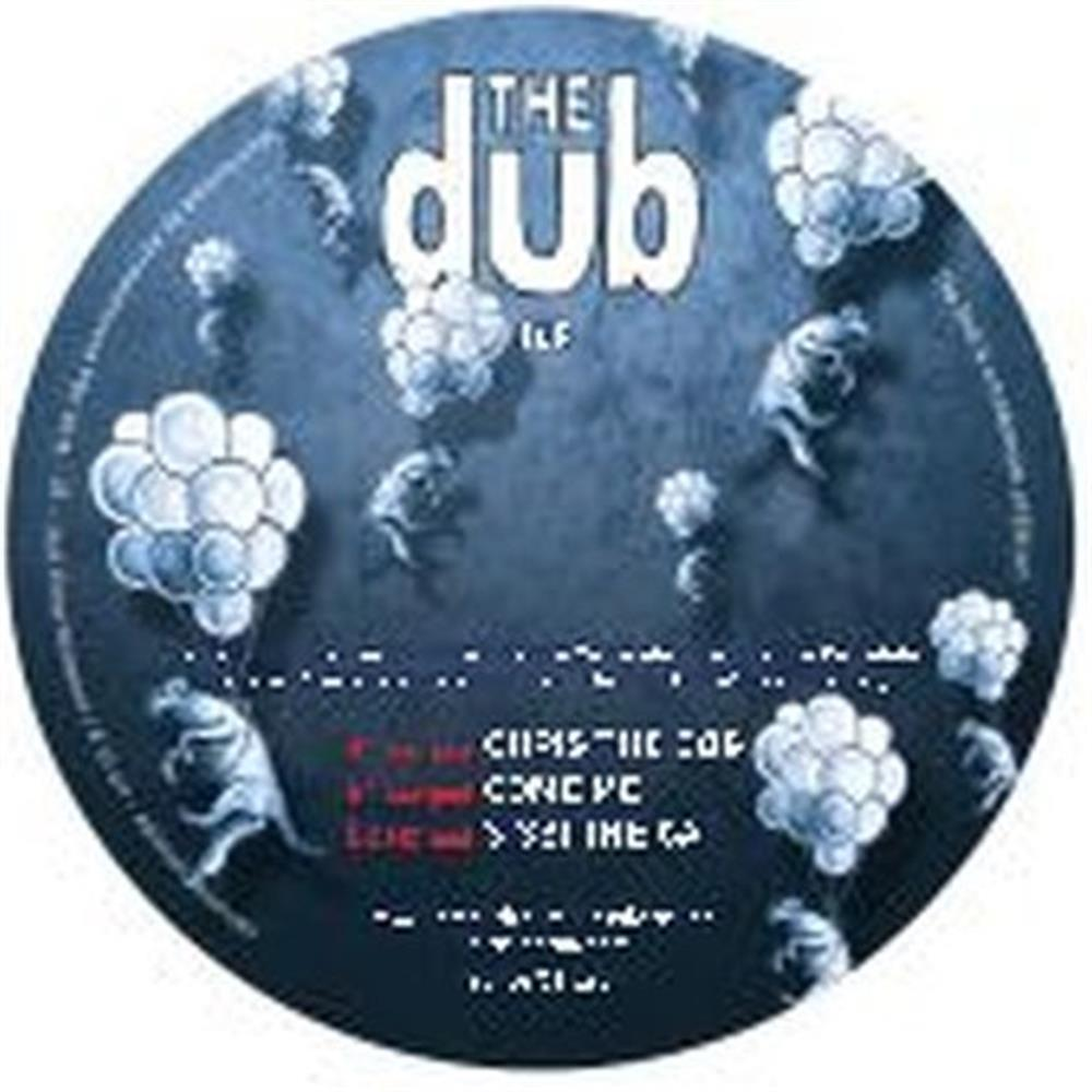 Claudio coccoluto thedub105 disco pi for Classic house unmixed
