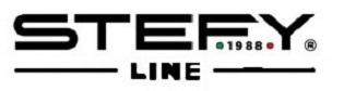 STEFY LINE