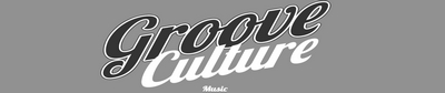 GROOVE CULTURE