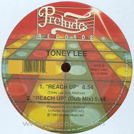 toney-lee-reach-up-b-w-keep-on-mastermix