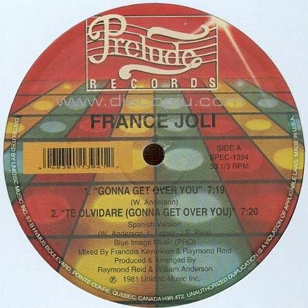france-joli-gonna-get-over-you