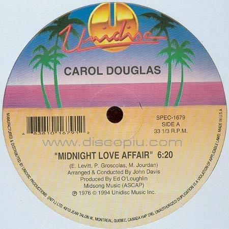 carol-douglas-midnight-love-affair