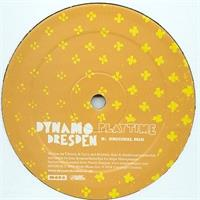 dynamo-dresden-playtime-jean-jacques-smoothie-rmx