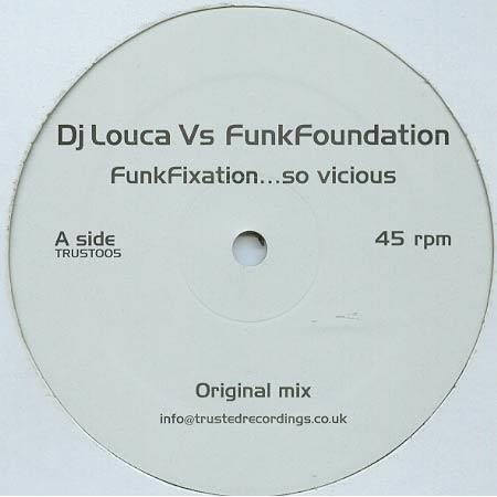 dj-louca-vs-funk-foundation-funk-fixation-so-vicious_medium_image_1
