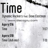 dynamic-rockers-feat-dave-eastman-time