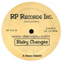 bionic-boogie-risky-changes