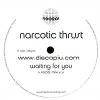 narcotic-thrust-waiting-for-you