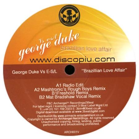 george-duke-vs-e-s-l-brazillian-love-affair_medium_image_1