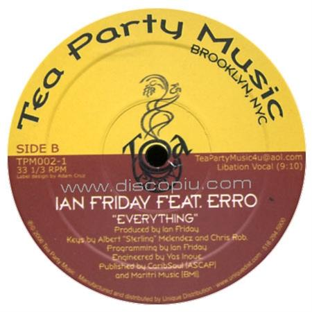 ian-friday-feat-erro-everything_medium_image_1