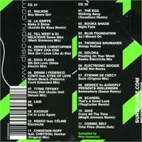 v-a-electro-house-dirty-electro-anthems