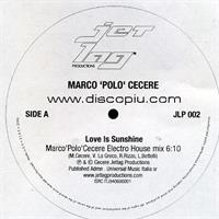 marco-39-polo-39-cecere-love-is-sunshine