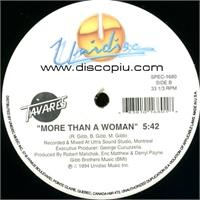 tavares-heaven-must-be-missing-an-angel-b-w-more-than-a-woman