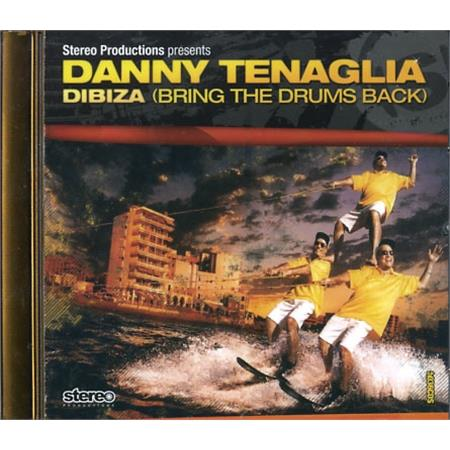 danny-tenaglia-dibiza-cds_medium_image_1