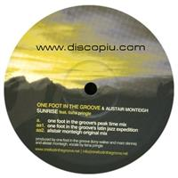 one-foot-in-the-groove-alistair-monteigh-feat-tisha-pringle-sunrise