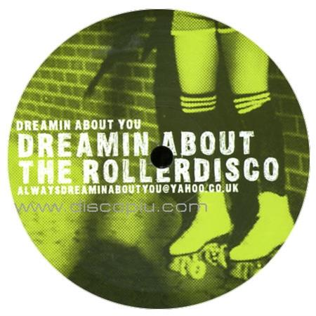 dreamin-about-you_medium_image_1
