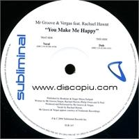 mr-groove-and-vegas-feat-rachael-hawnt-you-make-me-happy