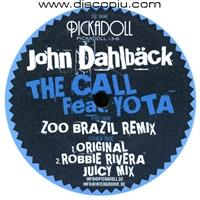 john-dahlback-feat-yota-the-call