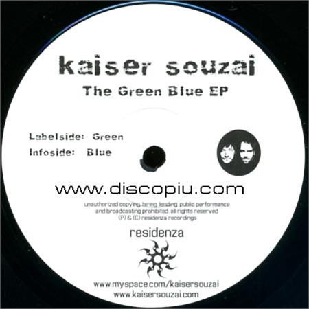 kaiser-souzai-the-green-blue-e-p_medium_image_1