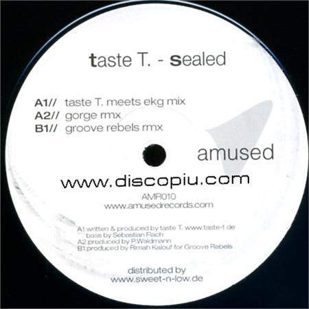 taste-t-sealed_medium_image_1