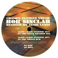bob-sinclar-champs-elysees-theme-remixed-by-jamie-lewis