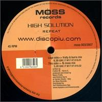 high-solution-repeat