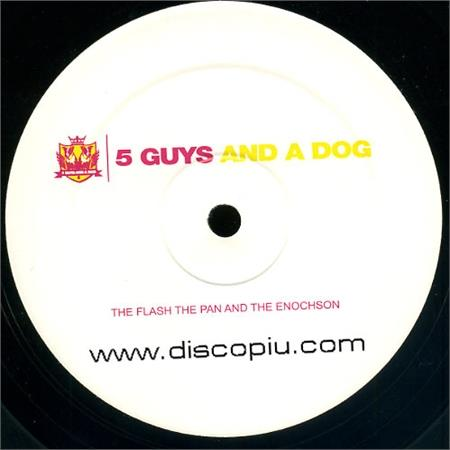 the-flash-the-pan-and-the-enochson-5-guys-and-a-dog_medium_image_1