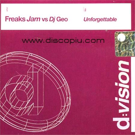 freaks-jam-vs-dj-geo-unforgettable-cds_medium_image_1