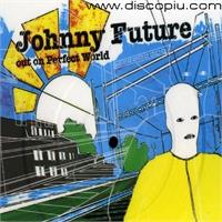 johnny-future-out-on-perfect-world-2