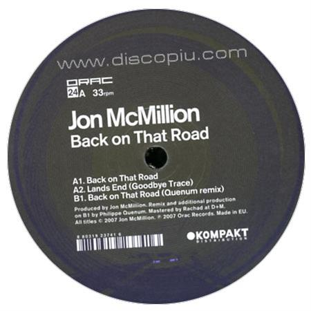 jon-mcmillion-back-on-that-road