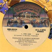 donna-summer-i-feel-love-b-w-love-to-love-you-baby