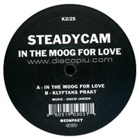 steadycam-in-the-moog-for-love