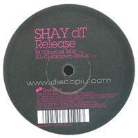 shay-dt-release