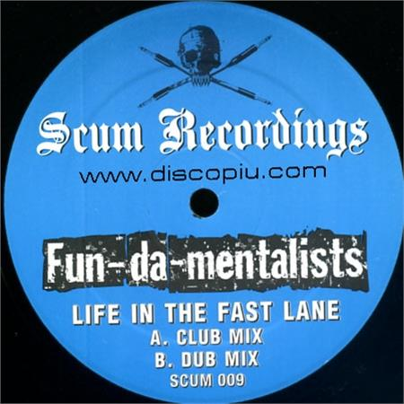 fun-da-mentalists-life-in-the-fast-lane