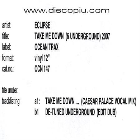 eclipse-take-me-down-6-underground-2007