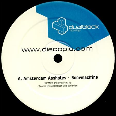 amsterdam-assholes-boormachine_medium_image_2