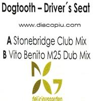 dogtooth-driver-s-seat
