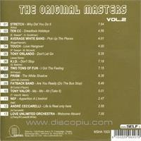 v-a-the-original-masters-the-music-history-of-the-disco-vol-2
