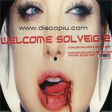 welcome-solveig-2-dalida-calinda-e-samba