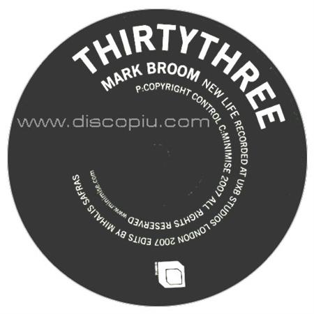 mark-broom-new-life
