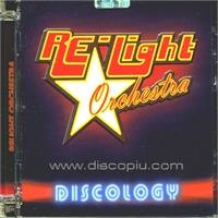 relight-orchestra-discology