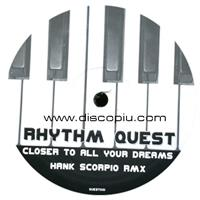 rhythm-quest-closer-to-all-your-dreams