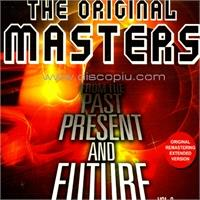 v-a-the-original-masters-from-the-past-present-and-future-vol-2