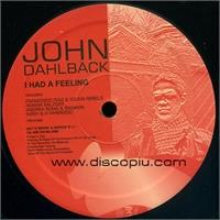 john-dahlback-i-had-a-feeling