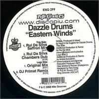 dazzle-drums-eastern-winds
