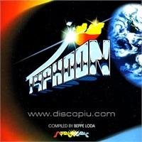 v-a-compiled-by-beppe-loda-typhoon-portrait-of-the-electronic-years-cd