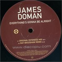 james-doman-everything-s-gonna-be-alright