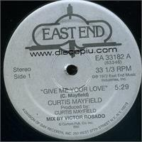 curtis-mayfield-give-me-your-love