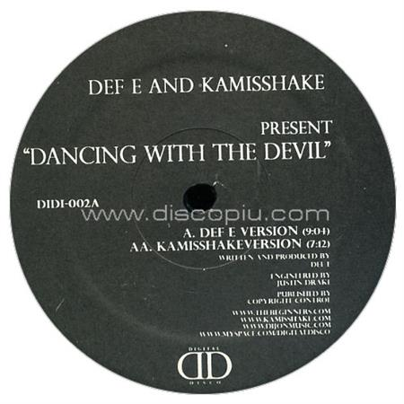 def-e-and-kamisshake-dancing-with-the-devil