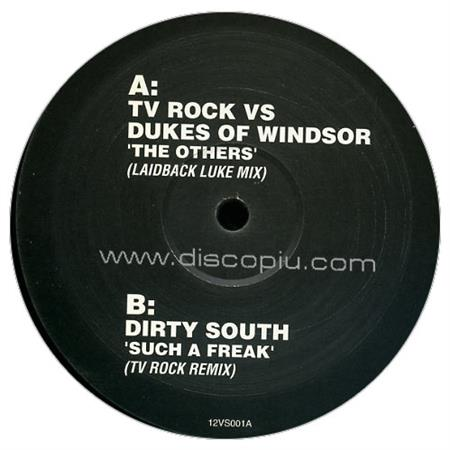 tv-rock-vs-dukes-of-windsor-b-w-dirty-south-the-others-b-w-such-a-freak_medium_image_1